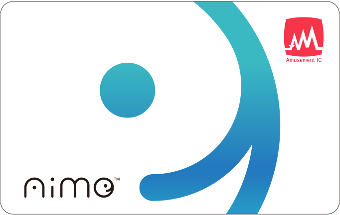 Aimeとは | Aimeサービスサイト